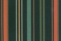 Swavelle Mill Creek LUNDSFORD STRIPE/TERRACE ONYX Stripe Indoor Outdoor Upholstery Fabric