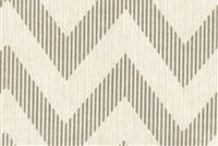 Magnolia Home Fashions CHEVY GREY Contemporary Print Upholstery And Drapery Fabric