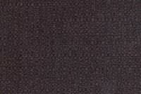 6831614 JANA BLACK Solid Color Upholstery And Drapery Fabric