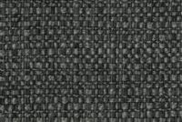 6831617 JANA CHARCOAL Solid Color Upholstery And Drapery Fabric