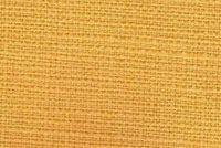 6831621 RESTORED BUTTER Solid Color Fabric