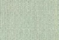 6831622 RESTORED BLISSFUL Solid Color Fabric