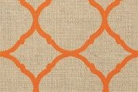 Sunbrella 45922-0001 ACCORD KOI Lattice Indoor Outdoor Upholstery Fabric