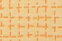 Sunbrella 45913-0003 BELLAMY TANGELO Contemporary Indoor Outdoor Upholstery Fabric