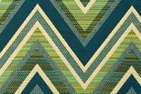 Sunbrella 45885-0000 FISCHER LAGOON Contemporary Indoor Outdoor Upholstery Fabric