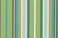 Sunbrella 56049-0000 FOSTER SURFSIDE Stripe Indoor Outdoor Upholstery Fabric