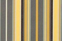 Sunbrella 56051-0000 FOSTER METALLIC Stripe Indoor Outdoor Upholstery Fabric