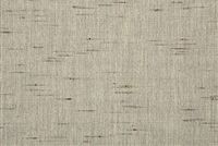 Sunbrella 56092-0000 FREQUENCY ASH Solid Color Indoor Outdoor Upholstery Fabric