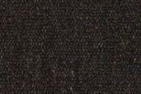 Sunbrella 18009-0000 HERITAGE CHAR Solid Color Indoor Outdoor Upholstery Fabric