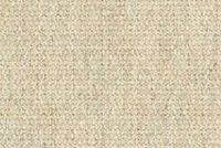 Sunbrella 18006-0000 HERITAGE PAPYRUS Solid Color Indoor Outdoor Upholstery Fabric
