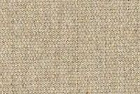 Sunbrella 18001-0000 HERITAGE ASHE Solid Color Indoor Outdoor Upholstery Fabric