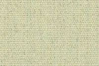 Sunbrella 18012-0000 HERITAGE MOSS Solid Color Indoor Outdoor Upholstery Fabric