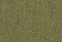 Sunbrella 18011-0000 HERITAGE LEAF Solid Color Indoor Outdoor Upholstery Fabric