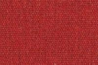 Sunbrella 18003-0000 HERITAGE GARNET Solid Color Indoor Outdoor Upholstery Fabric