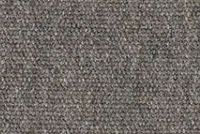 Sunbrella 18004-0000 HERITAGE GRANITE Solid Color Indoor Outdoor Upholstery Fabric