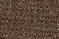 Sunbrella 18005-0000 HERITAGE MINK Solid Color Indoor Outdoor Upholstery Fabric