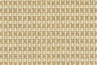 Sunbrella 42048-0005 MAINSTREET WREN Solid Color Indoor Outdoor Upholstery Fabric