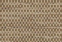 Sunbrella 42048-0009 MAINSTREET LATTE Solid Color Indoor Outdoor Upholstery Fabric