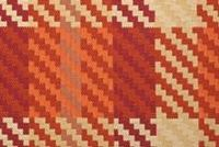 Sunbrella 45890-0001 PINNACLE FIESTA Plaid Indoor Outdoor Upholstery Fabric