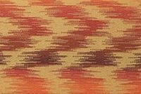 Sunbrella 44215-0000 PULSE SUNSET Contemporary Indoor Outdoor Upholstery Fabric