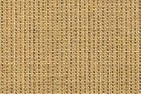 Sunbrella 48084-0000 SPECTRUM SESAME Solid Color Indoor Outdoor Upholstery Fabric