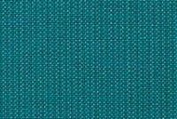 Sunbrella 48081-0000 SPECTRUM PEACOCK Solid Color Indoor Outdoor Upholstery Fabric
