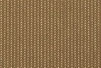 Sunbrella 48083-0000 SPECTRUM CARIBOU Solid Color Indoor Outdoor Upholstery Fabric