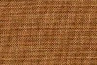 Sunbrella 48028-0000 SPECTRUM SIERRA Solid Color Indoor Outdoor Upholstery Fabric