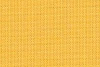 Sunbrella 48024-0000 SPECTRUM DAFFODIL Solid Color Indoor Outdoor Upholstery Fabric