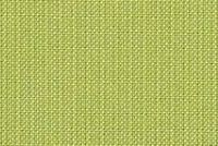 Sunbrella 48023-0000 SPECTRUM KIWI Solid Color Indoor Outdoor Upholstery Fabric