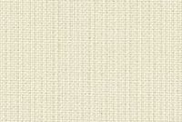 Sunbrella 48018-0000 SPECTRUM EGGSHELL Solid Color Indoor Outdoor Upholstery Fabric