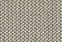 Sunbrella 48032-0000 SPECTRUM DOVE Solid Color Indoor Outdoor Upholstery Fabric