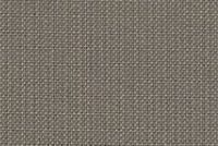 Sunbrella 48030-0000 SPECTRUM GRAPHITE Solid Color Indoor Outdoor Upholstery Fabric