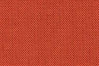 Sunbrella 48027-0000 SPECTRUM GRENADINE Solid Color Indoor Outdoor Upholstery Fabric