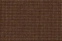 Sunbrella 48029-0000 SPECTRUM COFFEE Solid Color Indoor Outdoor Upholstery Fabric