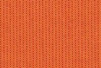 Sunbrella 48026-0000 SPECTRUM CAYENNE Solid Color Indoor Outdoor Upholstery Fabric