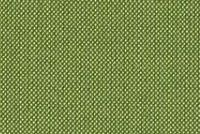 Sunbrella 48022-0000 SPECTRUM CILANTRO Solid Color Indoor Outdoor Upholstery Fabric