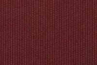 Sunbrella 48095-0000 SPECTRUM RUBY Solid Color Indoor Outdoor Upholstery Fabric