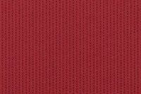 Sunbrella 48096-0000 SPECTRUM CHERRY Solid Color Indoor Outdoor Upholstery Fabric
