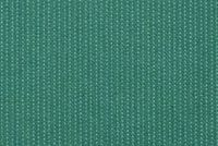 Sunbrella 48090-0000 SPECTRUM AZTEC Solid Color Indoor Outdoor Upholstery Fabric