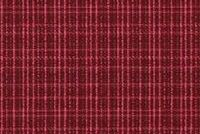 Sunbrella 56083-0000 SURGE SANGRIA Solid Color Indoor Outdoor Upholstery Fabric