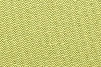 Covington SD-BERMUDA 232 PALM Solid Color Indoor Outdoor Upholstery Fabric
