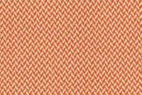 Covington SD-BERMUDA 340 MANDARIN Solid Color Indoor Outdoor Upholstery Fabric