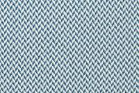 Covington SD-BERMUDA 51 DENIM Solid Color Indoor Outdoor Upholstery Fabric