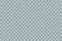 Covington SD-BERMUDA 518 SEASIDE Solid Color Indoor Outdoor Upholstery Fabric