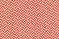 Covington SD-BERMUDA 74 CORAL Solid Color Indoor Outdoor Upholstery Fabric