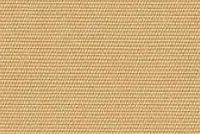 6839713 AGUADILLA BEIGE Marine Canvas Upholstery Fabric