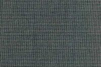 "6839811 Sunbrella AWNING / MARINE 6007 60"" CHARCOAL TWEED Marine Canvas Upholstery Fabric"