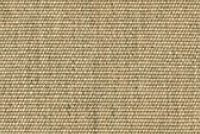 "Sunbrella AWNING / MARINE 6072 60"" HEATHER BEIGE Marine Canvas Upholstery Fabric"