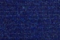 "Sunbrella AWNING / MARINE 2079-0000 60"" ROYAL NAVY Marine Canvas Upholstery Fabric"